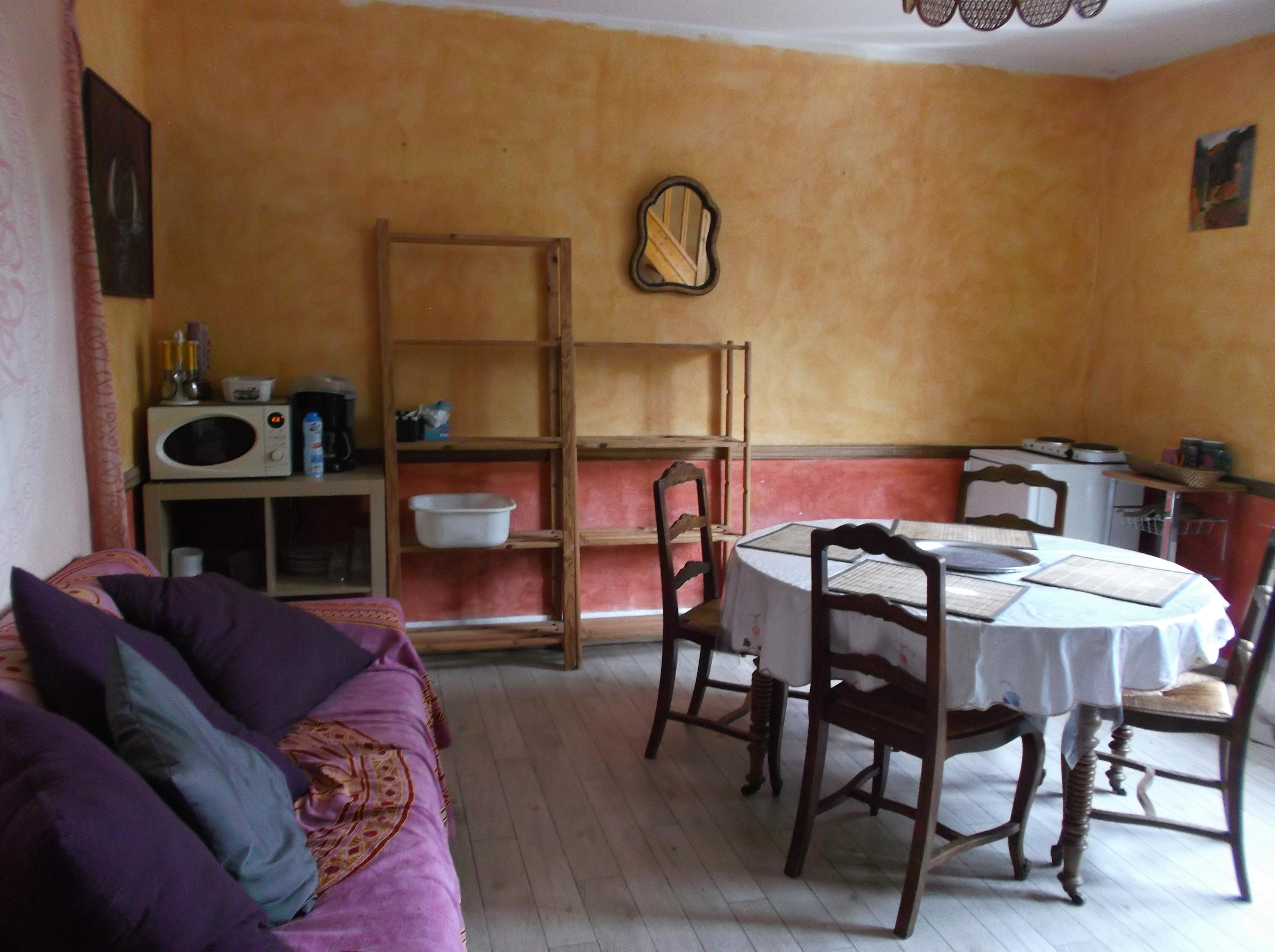 Chambre chez l habitant louer coutances - Contrat location chambre chez l habitant ...