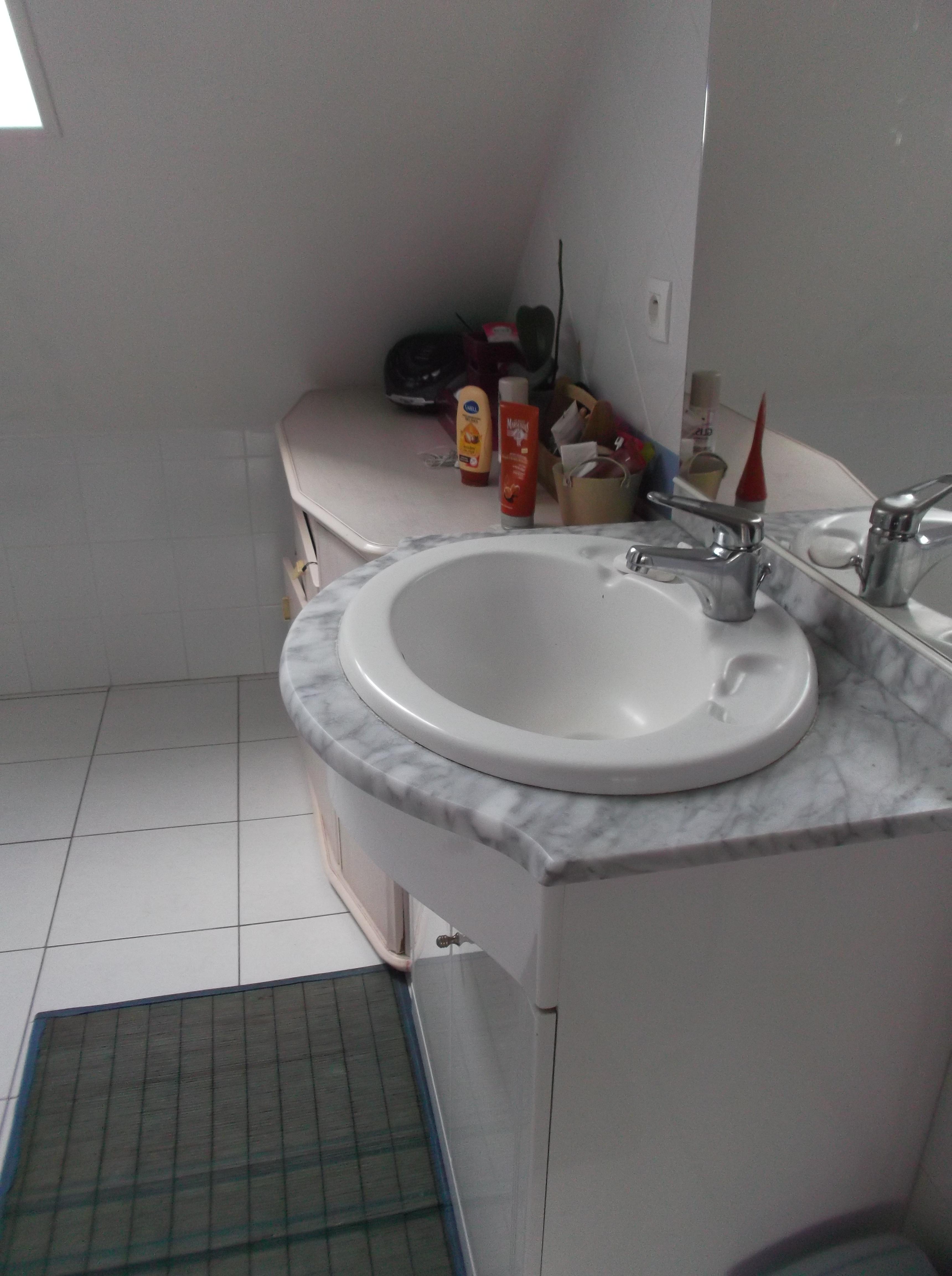 Chambre chez l habitant louer coutances - Contrat de location chambre meublee chez l habitant ...